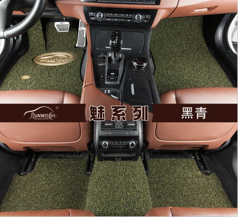 环保PVC原料专车专用魅系列魅青